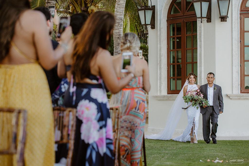 Cancun-Mexico-Destination-Wedding-Villa-La_Joya-14.jpg