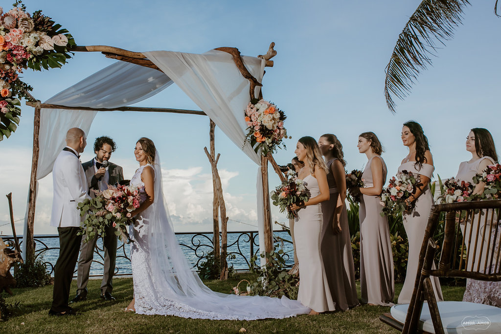 Cancun-Mexico-Destination-Wedding-Villa-La_Joya-15.jpg