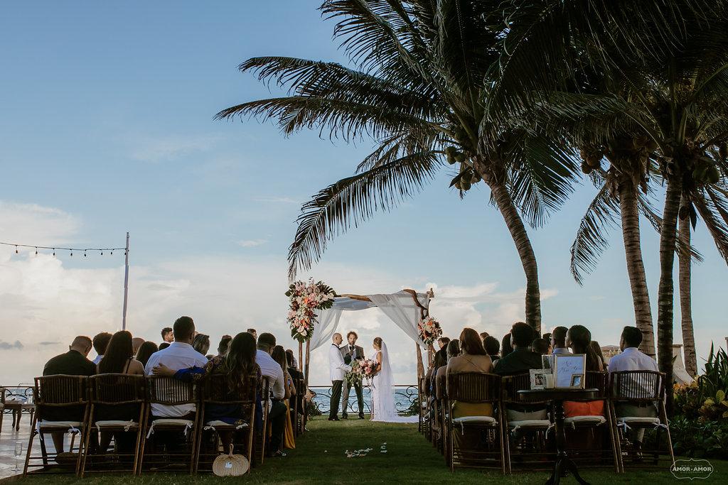 Cancun-Mexico-Destination-Wedding-Villa-La_Joya-16.jpg