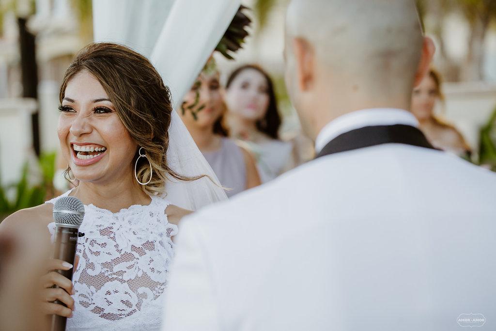 Cancun-Mexico-Destination-Wedding-Villa-La_Joya-18.jpg
