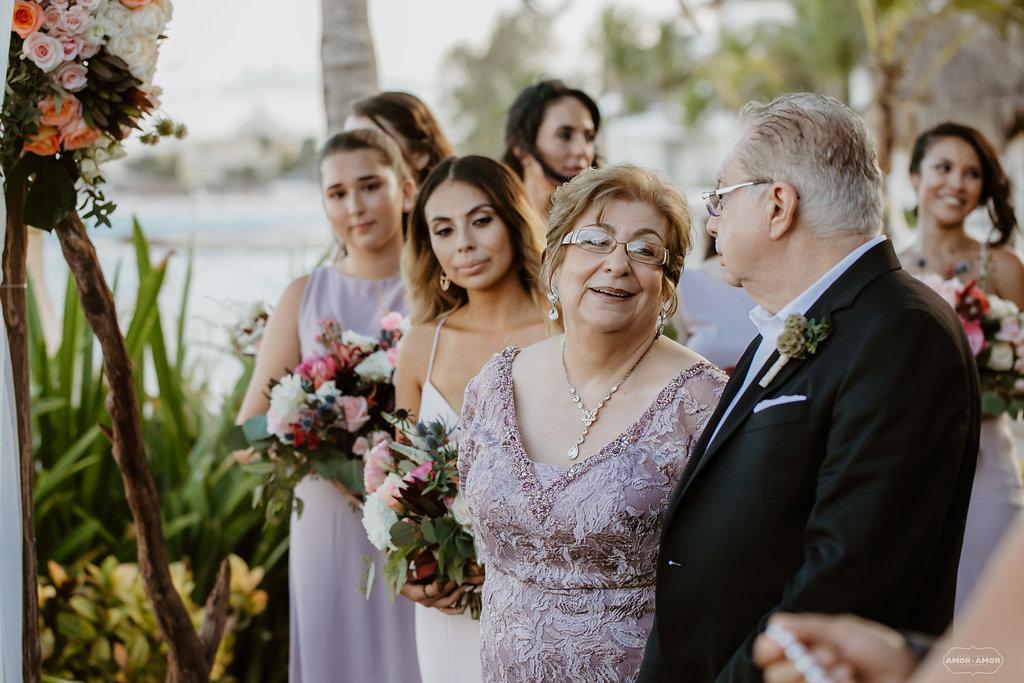 Cancun-Mexico-Destination-Wedding-Villa-La_Joya-21.jpg