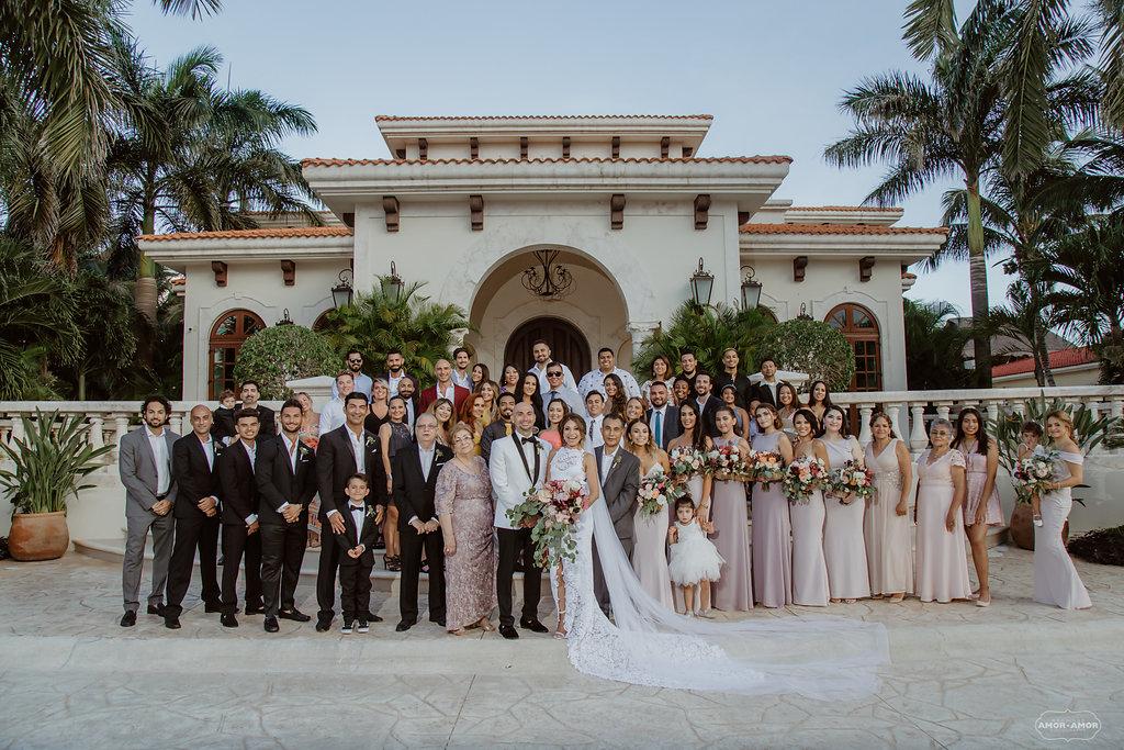 Cancun-Mexico-Destination-Wedding-Villa-La_Joya-22.jpg