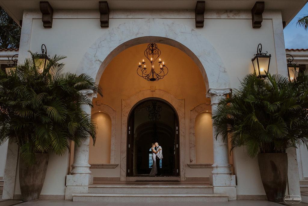 Cancun-Mexico-Destination-Wedding-Villa-La_Joya-23.jpg