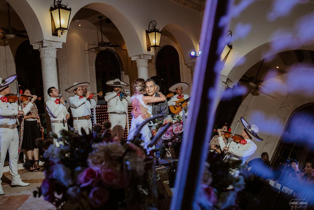 Cancun-Mexico-Destination-Wedding-Villa-La_Joya-28.jpg