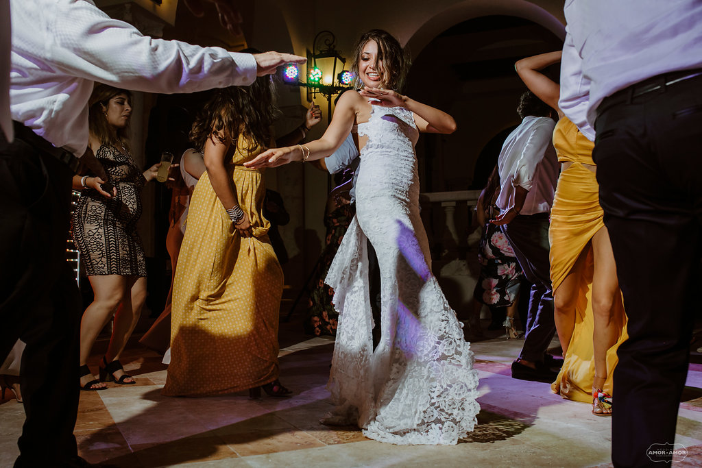 Cancun-Mexico-Destination-Wedding-Villa-La_Joya-29.jpg