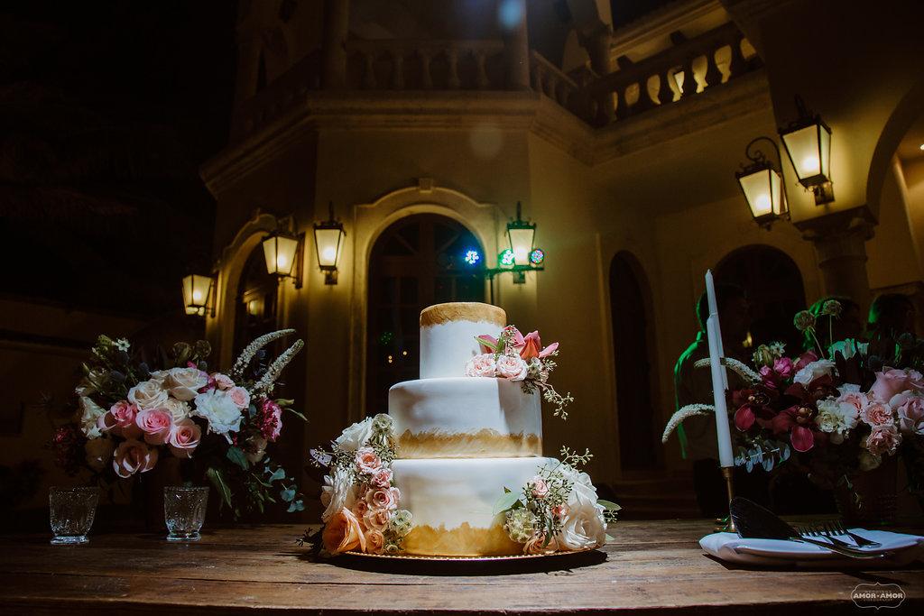 Cancun-Mexico-Destination-Wedding-Villa-La_Joya-31.jpg