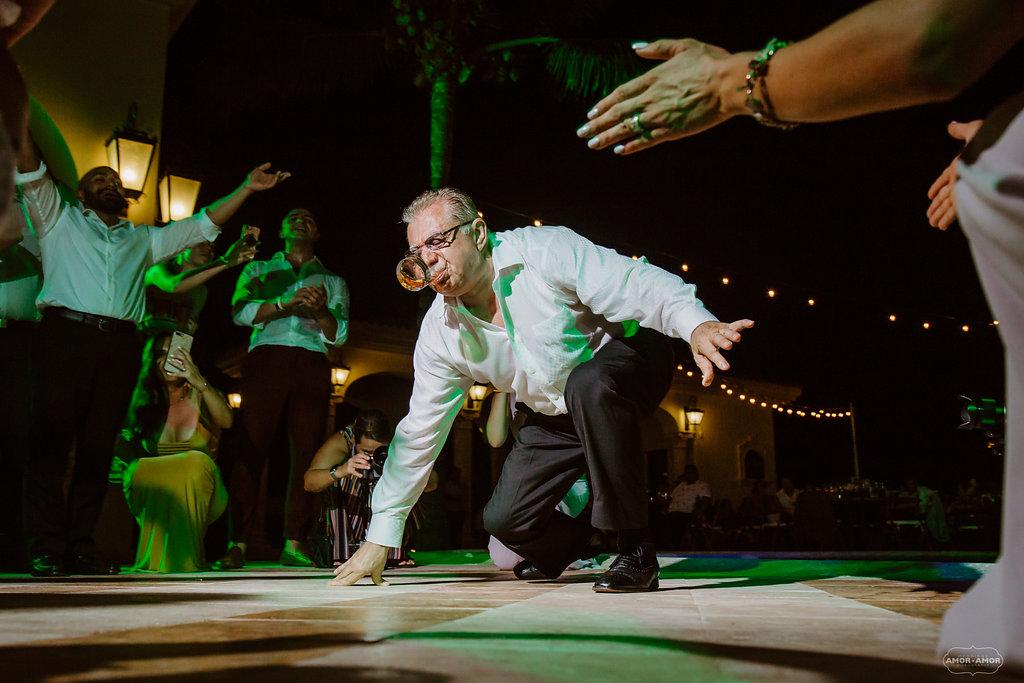 Cancun-Mexico-Destination-Wedding-Villa-La_Joya-32.jpg