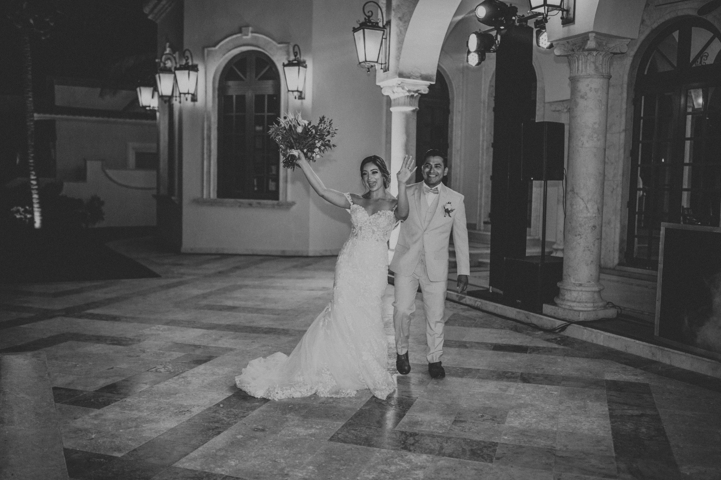 mexico-destination-wedding-venue-85.jpg