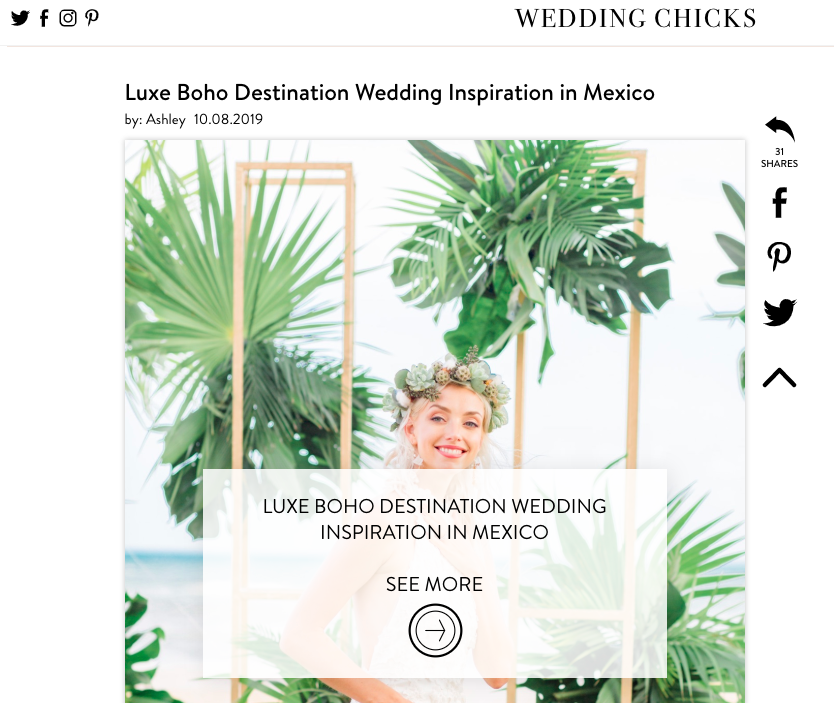 destination-wedding-mexico.png