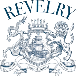 Revelry Coat Of Arms.jpg