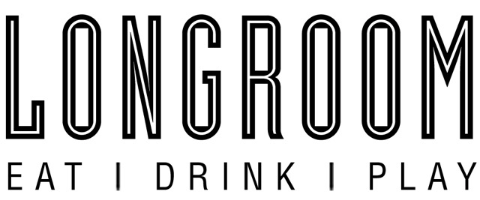 LongRoom - Crew discount 20%