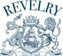 Revelry - Crew discount 20%