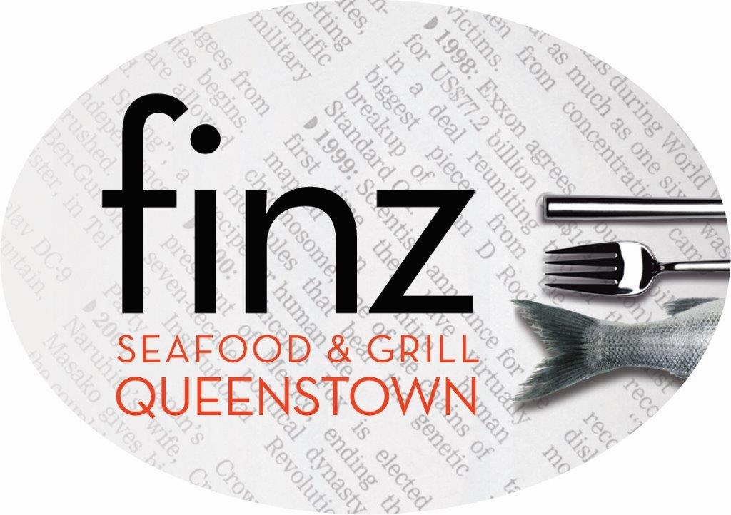 Finz Seafood & Grill - Crew discount 20%
