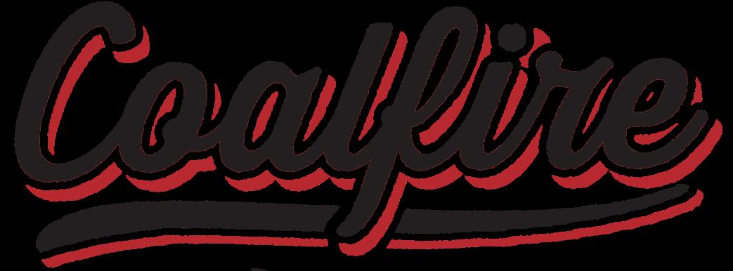Coalfire Restaurant & Bar - Crew discount 20%