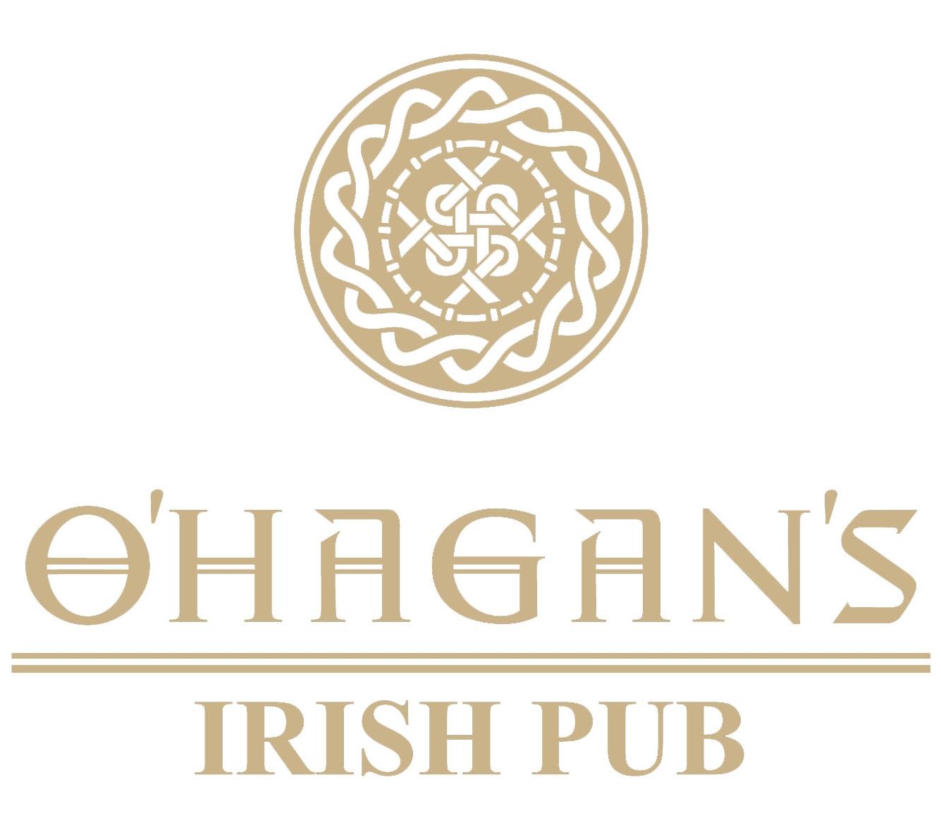 O'Hagan's Irish Bar - Crew discount 15%