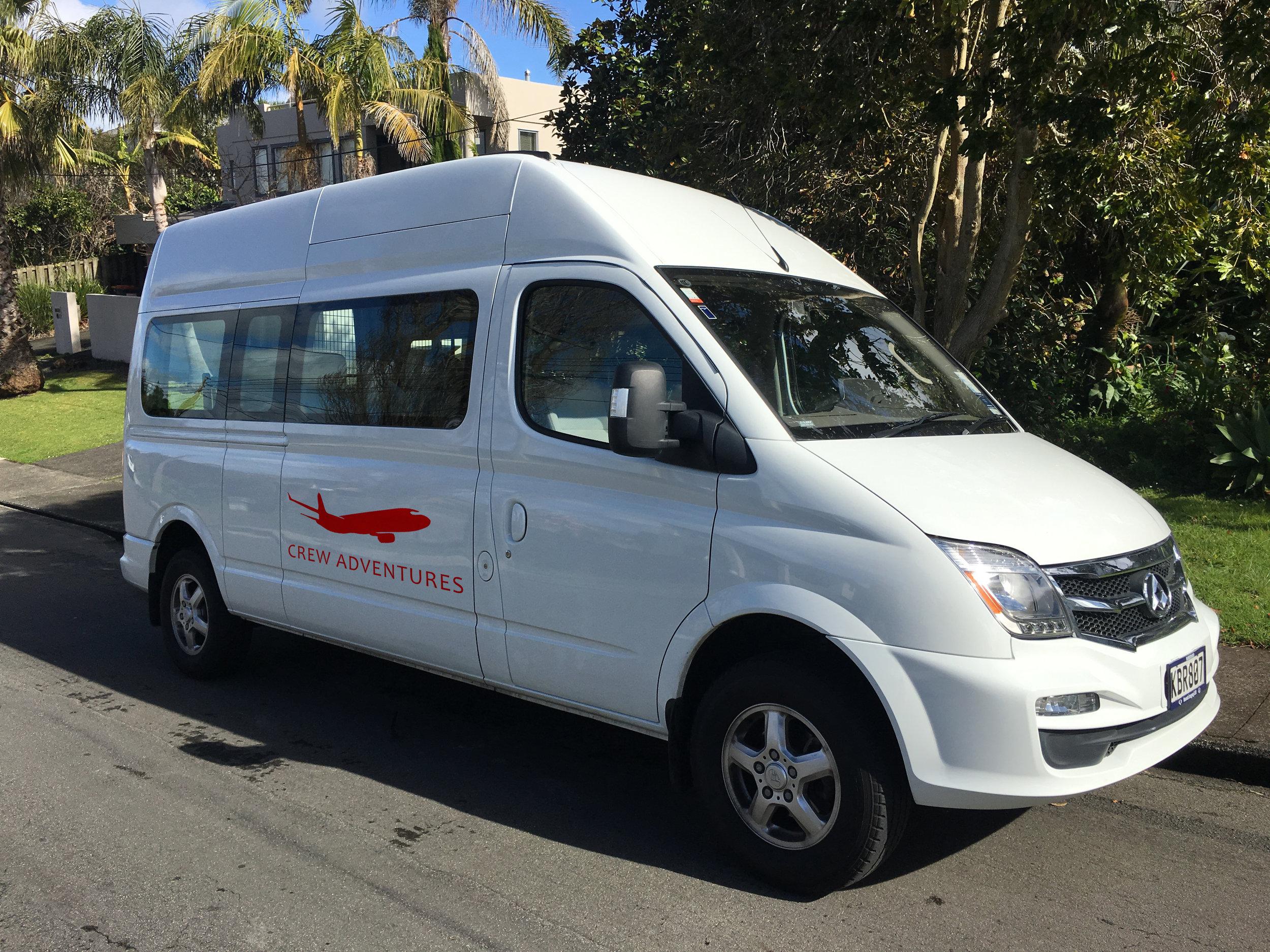Minibus_crew_adventures.jpg