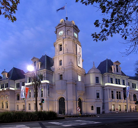 Auckland Art Gallery.jpg