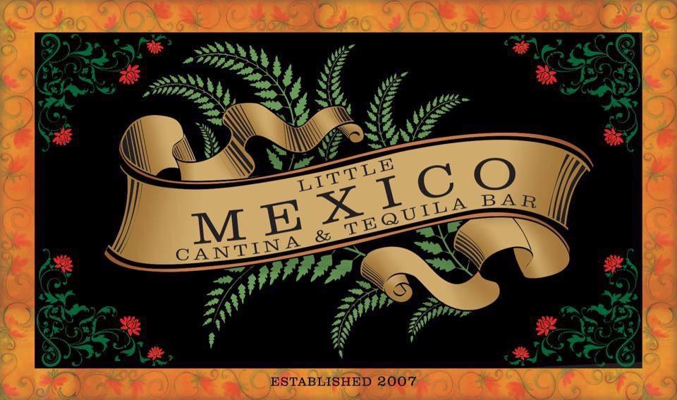 Little Mexico - Crew Discount 10%