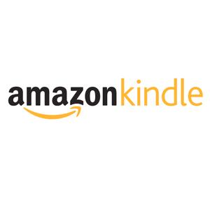 amazon kindle trial