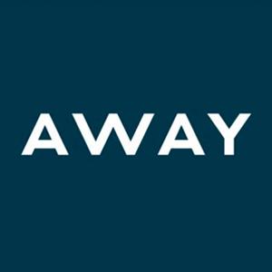 Away Luggage Promotion Code