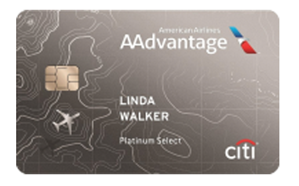 CitiAAdvantage_Platinum.png