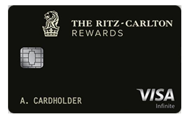 Ritz-Carlton_Rewards.png