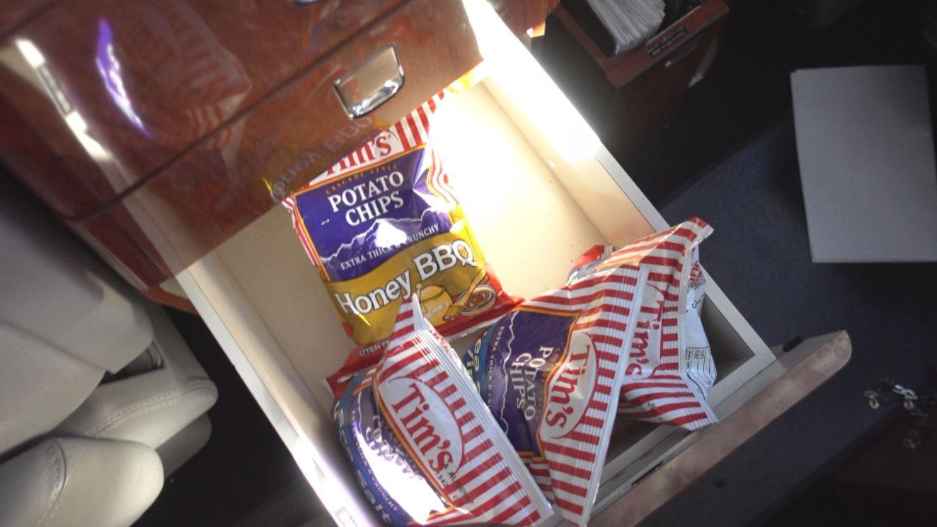 jetsmarter chips
