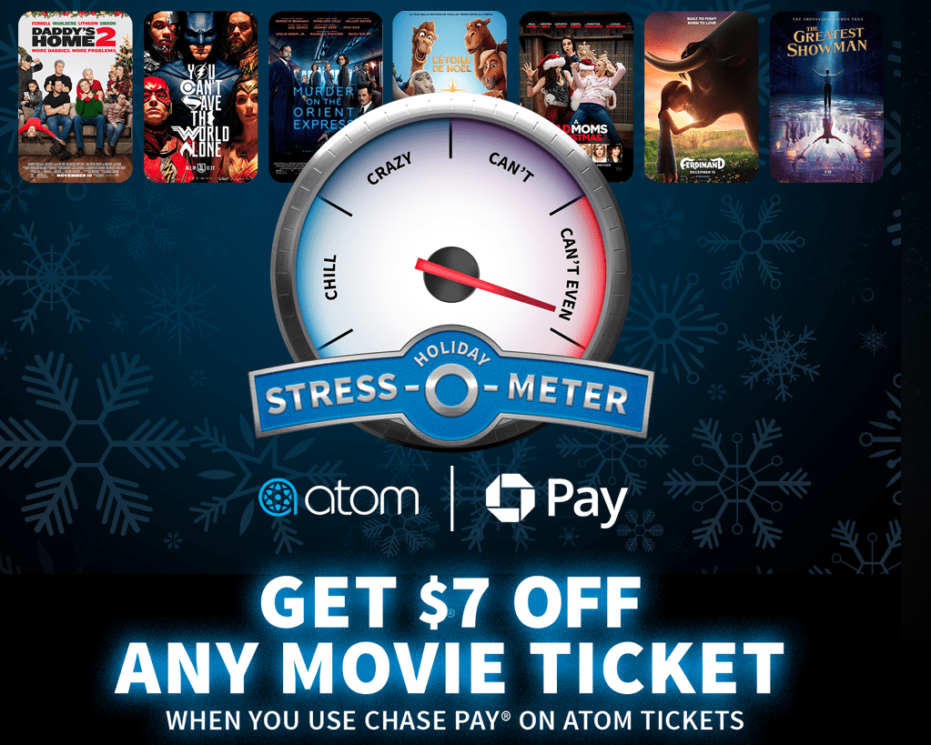 image via https://www.atomtickets.com/promotions/stressometer-chase-pay-seven-off