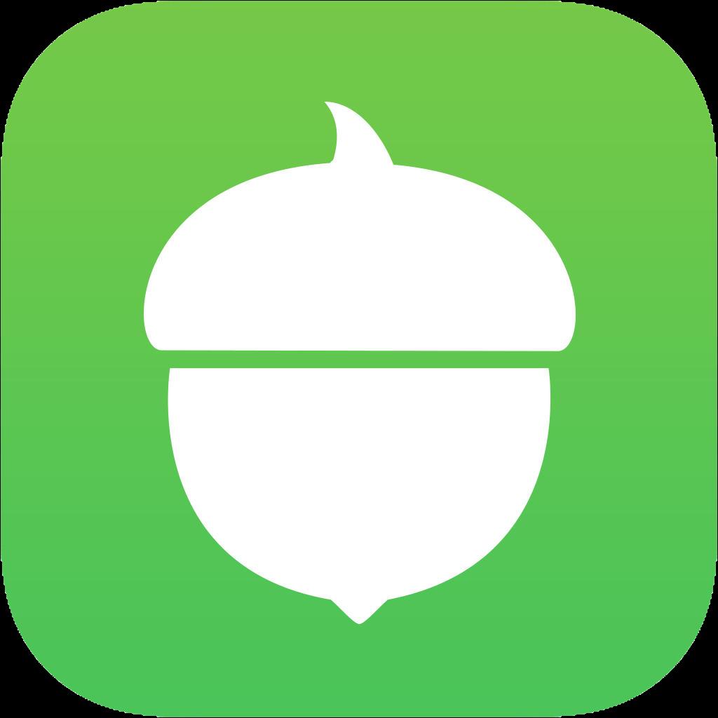 Acorns-icon.png