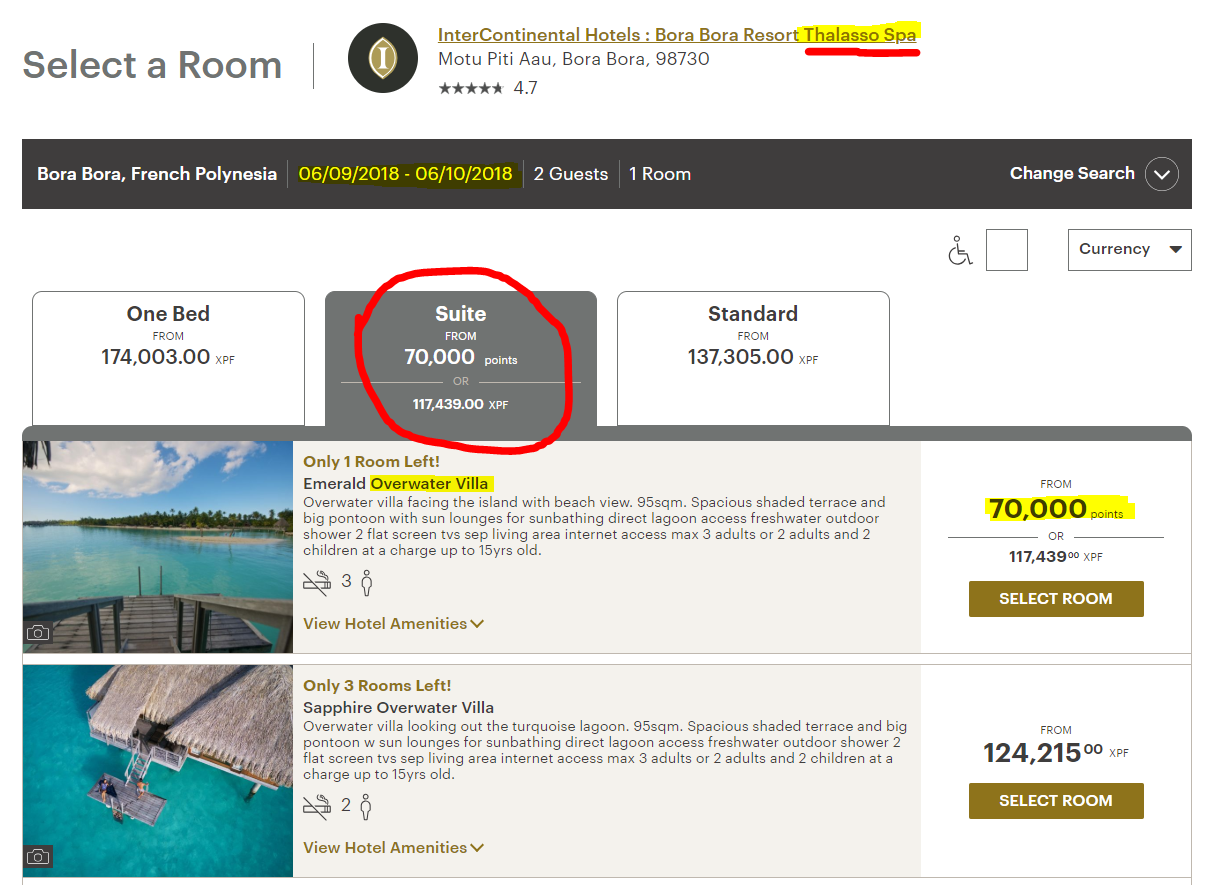 Image via https://www.ihg.com/intercontinental/hotels/us/en/bora-bora/bobhb/hoteldetail