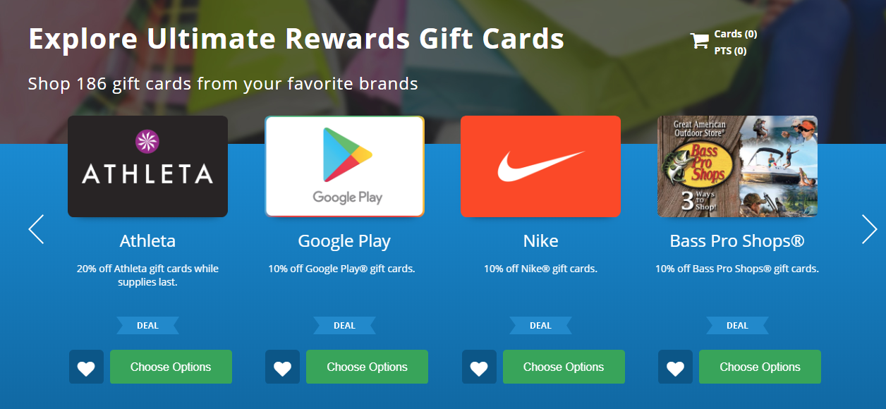 Shop Gift Cards - Google Chrome 2018-06-10 08.06.50.png