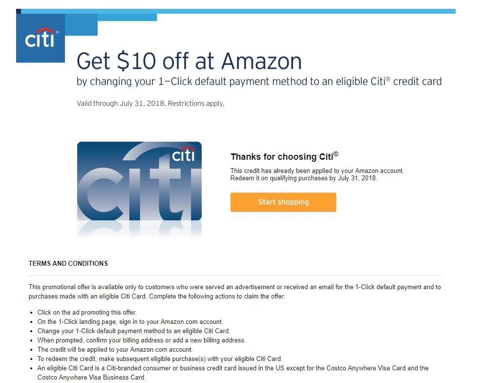 Citi 1-Click Promotion - June 2018 - Google Chrome 2018-06-10 08.15.43.png