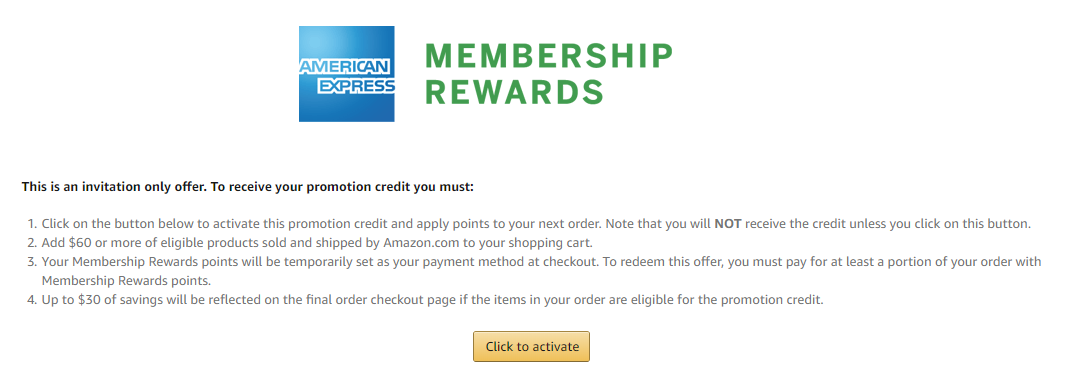 Amazon.com_ American Express Spend $60, Get $30 Off Activation Offer_ Credit & Payment Cards - Google Chrome 2018-06-10 08.26.21.png