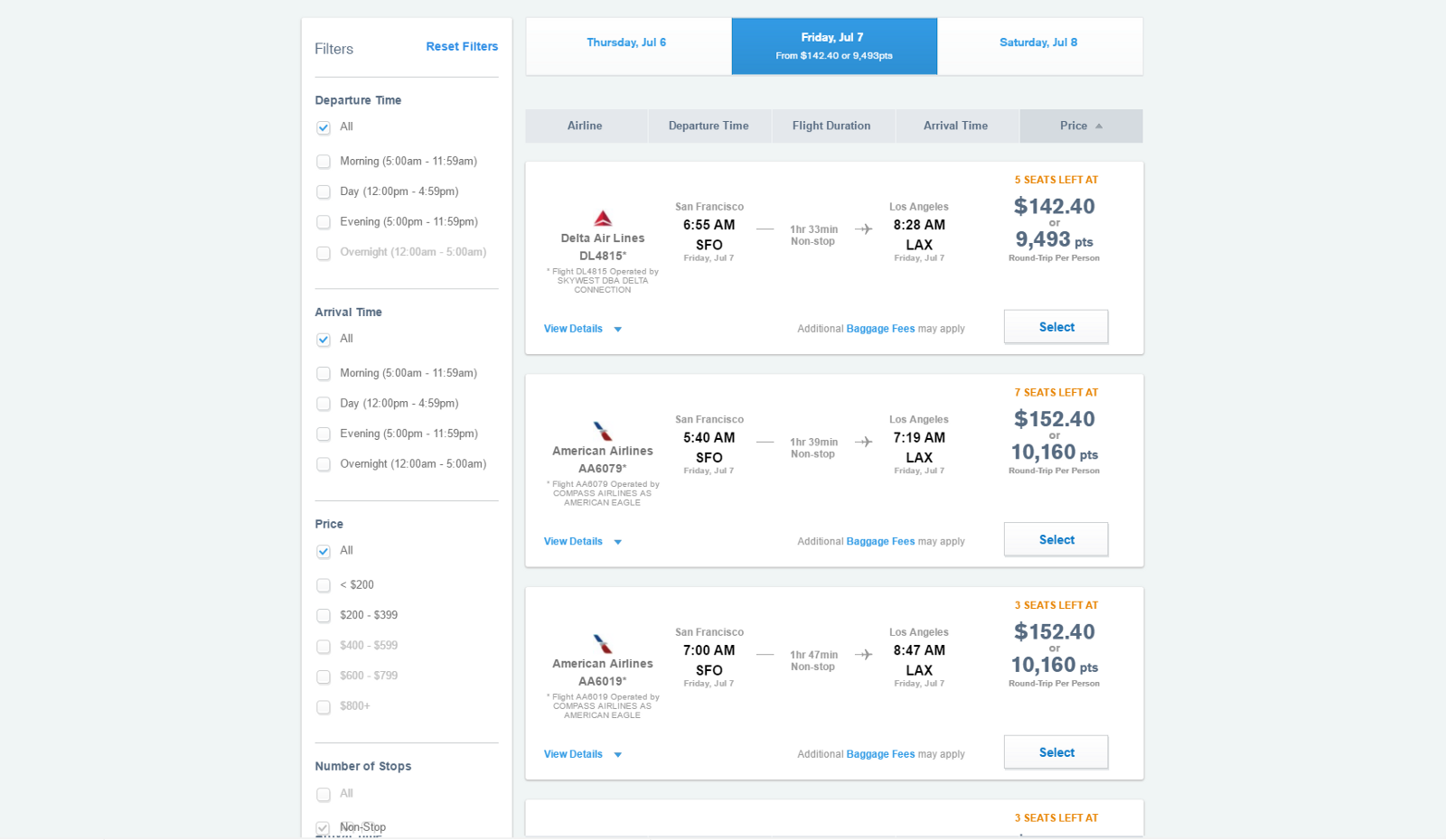 How to Use the Chase Ultimate Rewards Travel Portal — AskSebby
