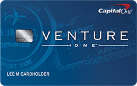 Capital_One_VentureOne_Rewards_Credit_Card.png