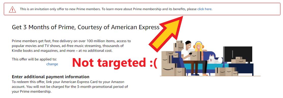 Amazon 1.png