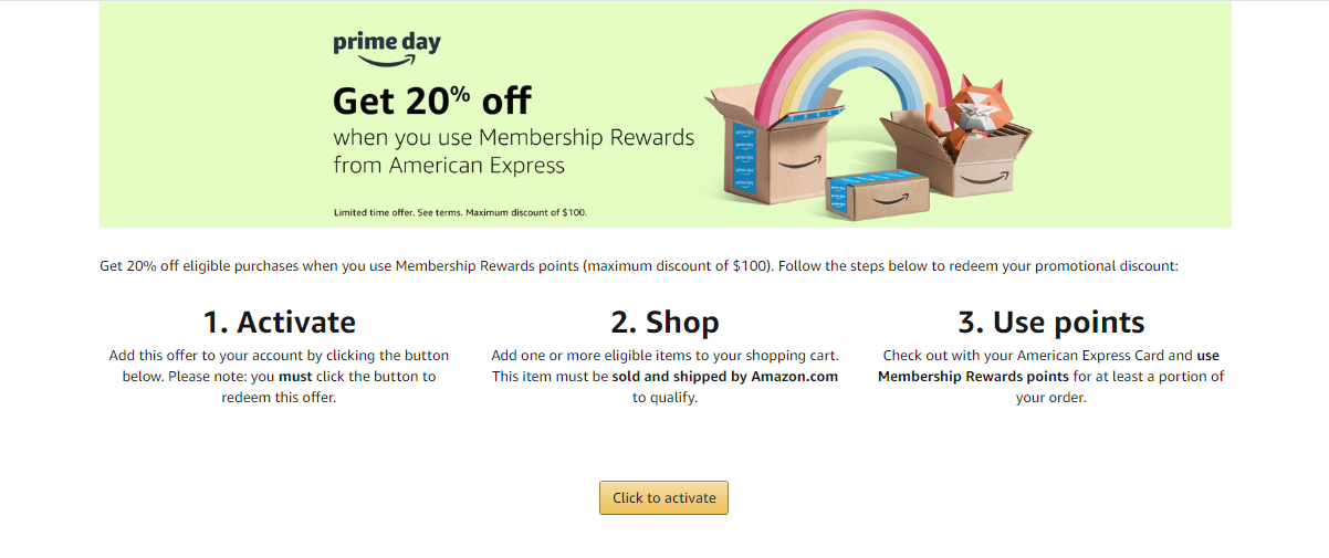 Amazon.com_ 20% Off American Express Offer_ Credit & Payment Cards - Google Chrome 2018-07-08 08.21.25.png