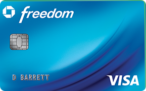 freedom_card.png