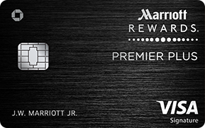marriott_premier_plus_card.png