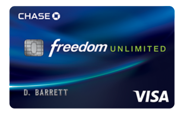 Chase Freedom Unlimited.png