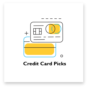 Credit Card Picks Menu Button-test2.png