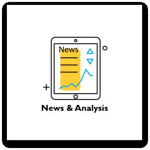 News and Analysis.png