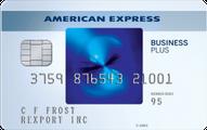 Amex Blue Business Plus.png