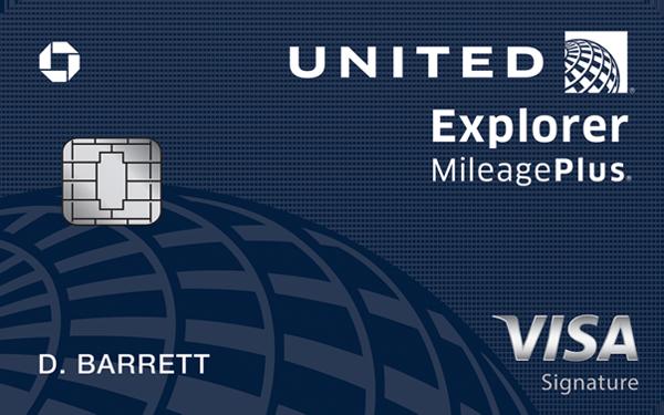 united explorer card.png