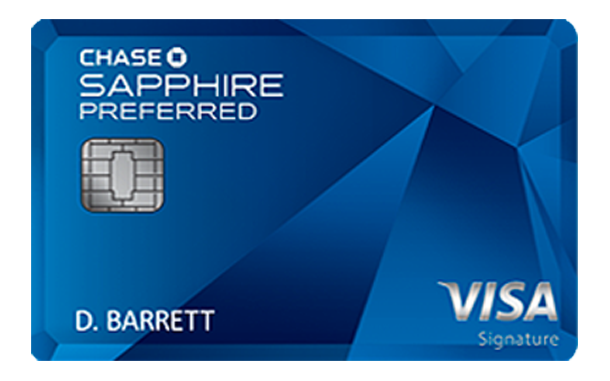 Chase_Sapphire_Preferred.png