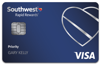 chase-southwest-priority-credit-card.png