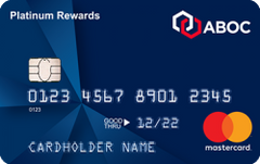 aboc-platinum-rewards-credit-card.png