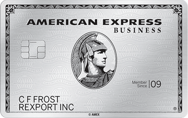 amex business-platinum.png