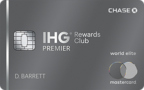 ihg_premier_card.png
