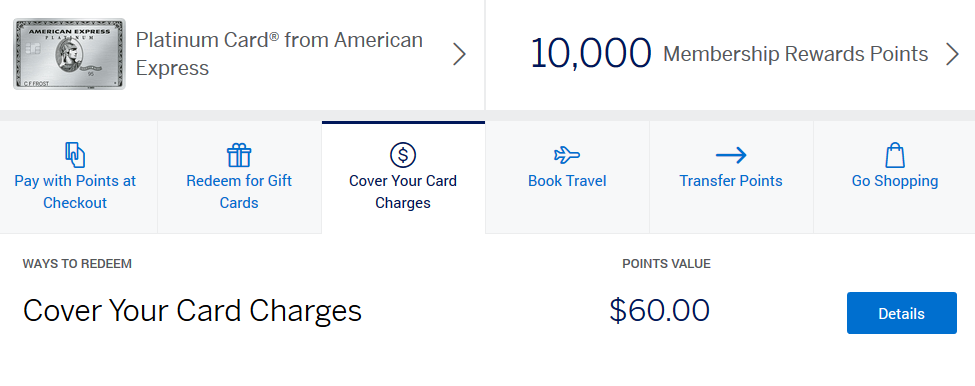 image via https://global.americanexpress.com/rewards/calculator